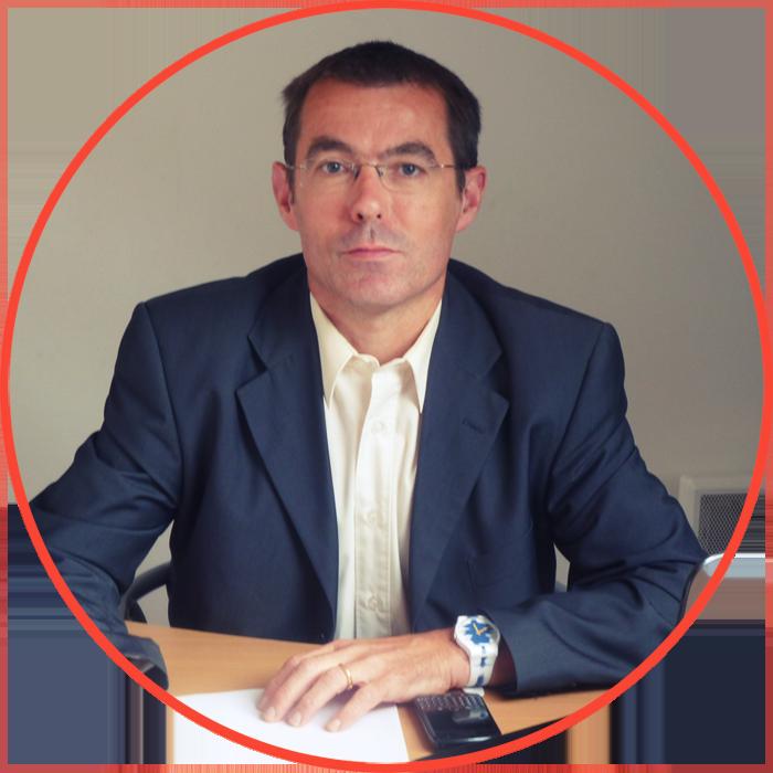 Jean-claude Vandais - FlexiDAF CEO